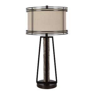 Shawnee Table Lamp
