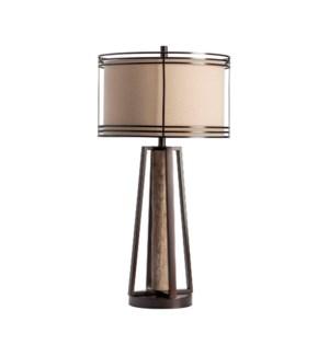 Shawnee Table Lamp