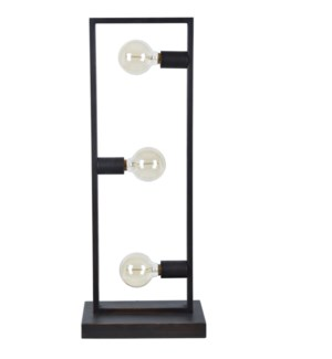 Novo Table Lamp