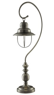 "Somerset Table Lamp 30""Ht"