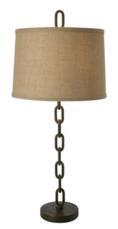 Link Table Lamp