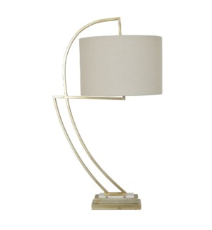 Norris Table Lamp
