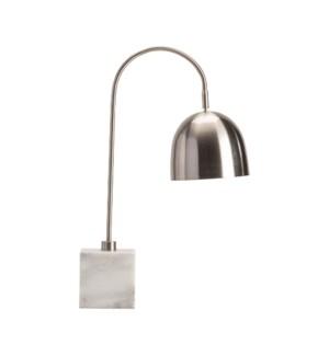 Z-bar Task Lamp