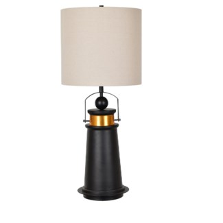 Marra Table Lamp