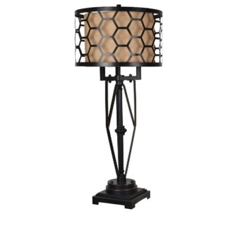 Flynn Table Lamp