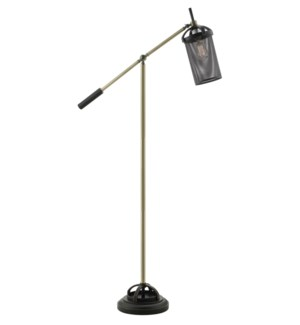 Conrad Floor Lamp