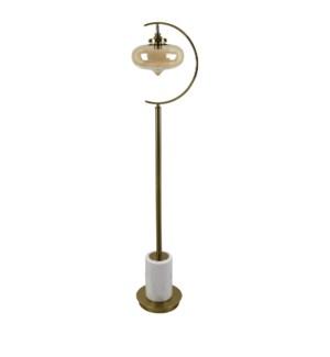 Dempsey Floor Lamp