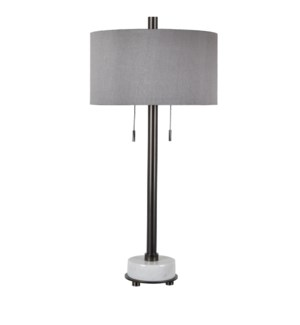 Hinckley Table Lamp
