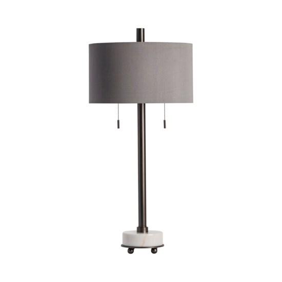 Hinckley Table Lamp