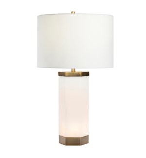 Lucian Table Lamp