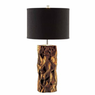 Hadley Table Lamp