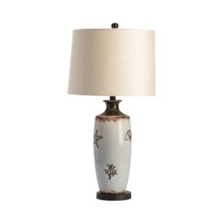 Coastal Marine Table Lamp