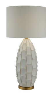 Cambridge Table Lamp