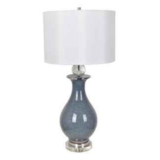 Francis Table Lamp