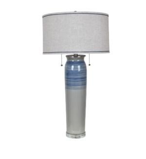 Albrecht Table Lamp
