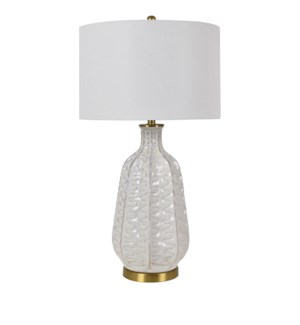 Carambola Table Lamp