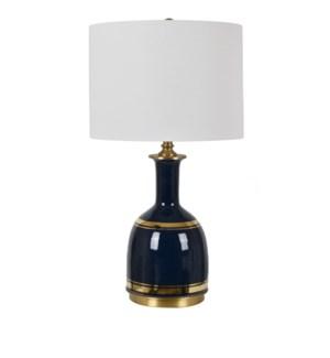 Brinton Table Lamp