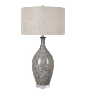 Silverton Table Lamp