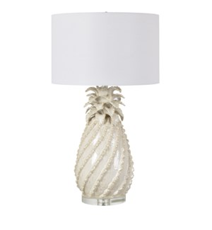Estate Table Lamp