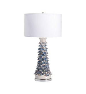 Hanalei Table Lamp