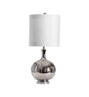 Brenna Table Lamp