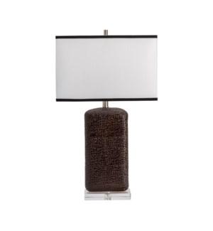 Farina Table Lamp