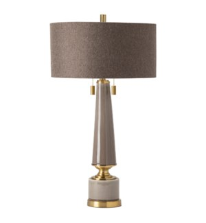 Moselle Table Lamp