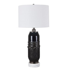 Robell Table Lamp