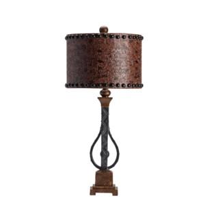 Rambler Table Lamp