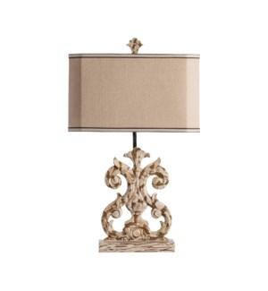 Lewiston Table Lamp