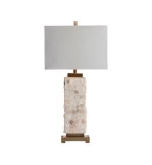 Aberdeen Table Lamp