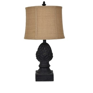 Iring Table Lamp