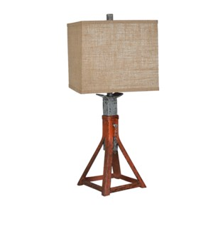 Jackstay Table Lamp