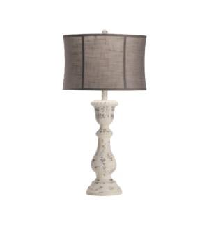 Venter Table Lamp