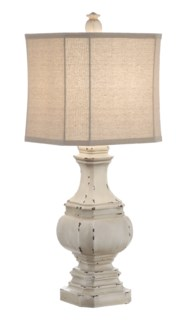 Daryl Table Lamp II