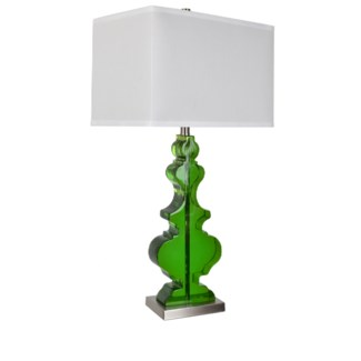 Dillman Table Lamp
