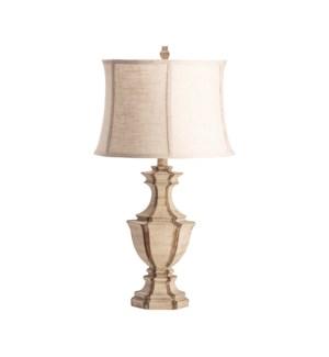 Coffman Table Lamp