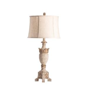Humpfrey Table Lamp