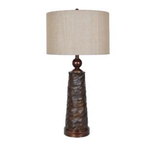 Oak Brook Table Lamp