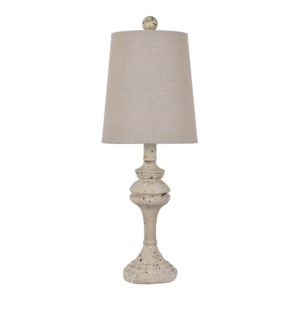 Nicolle Table Lamp