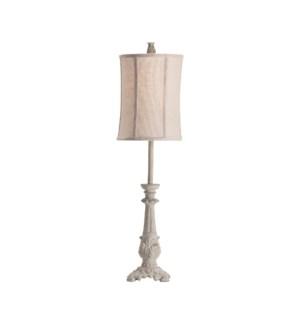 Bayley Buffet Lamp