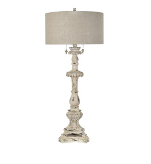 Catalina Table Lamp