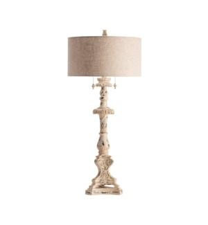 Catalina Table Lamp