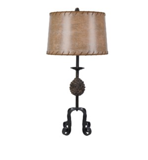 Lake Point Table Lamp