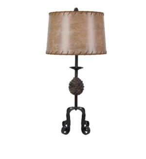 Lake Point Table Lamp