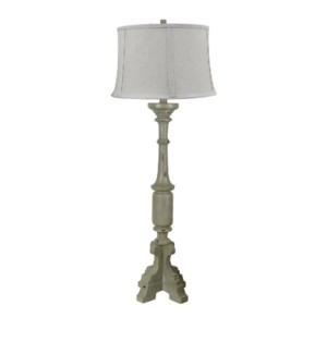 Analisa Table Lamp