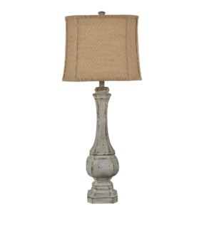 Mesa Table Lamp