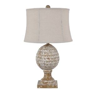 Pagosa Table Lamp