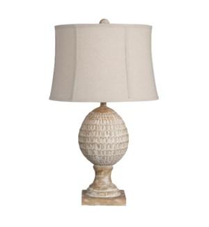 Pagosa Table Lamp