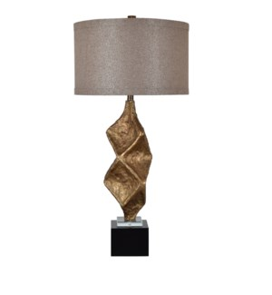 Lecera Table Lamp